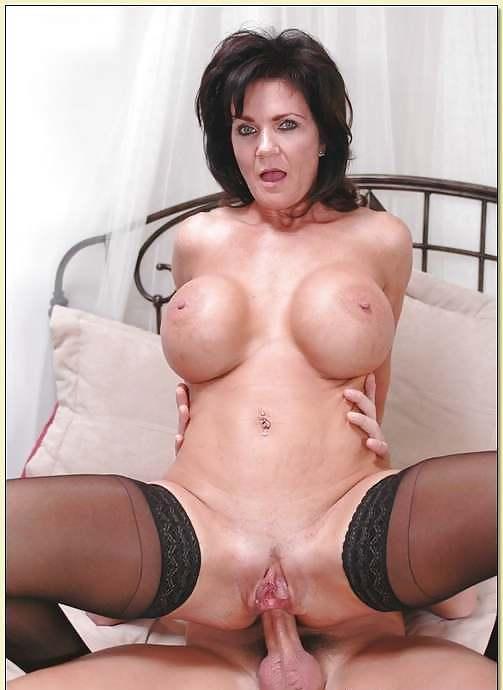 Порно фото бабкиной