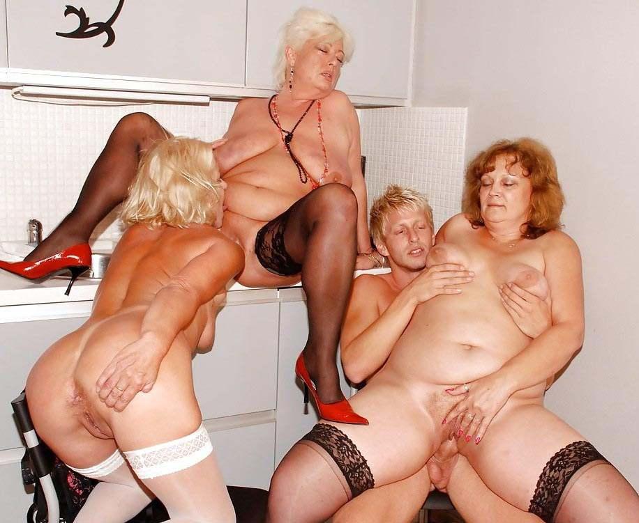 порно красивые старушки онлайн-ку3