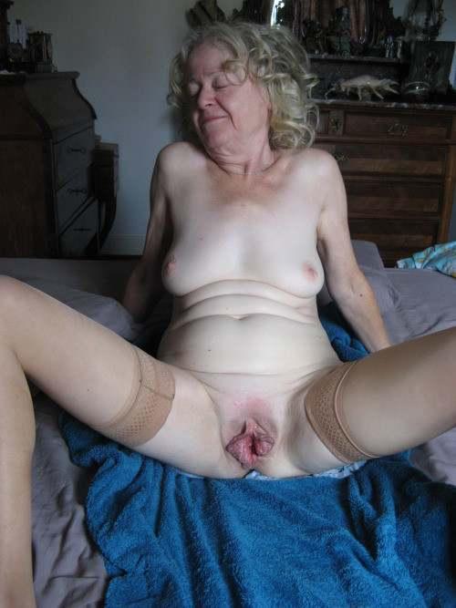 фото порно худых бабушек смотреть бесплатно