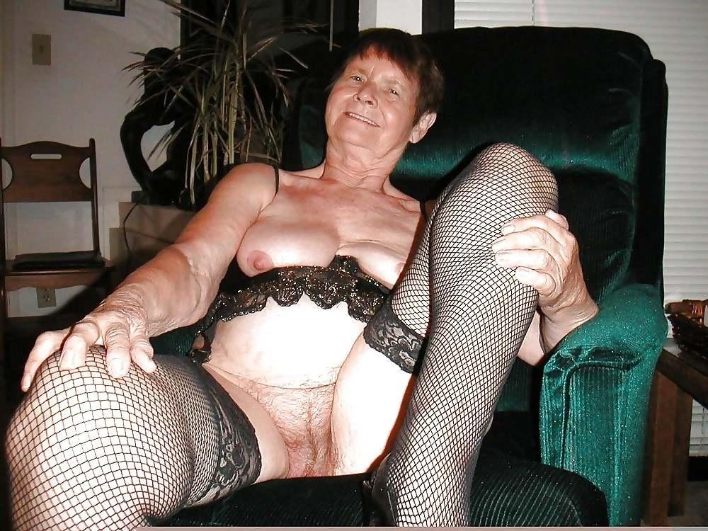 Порно подборка со старухами 42829 фотография
