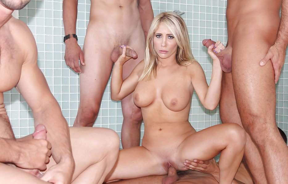 Порно негры толпой подборка фото