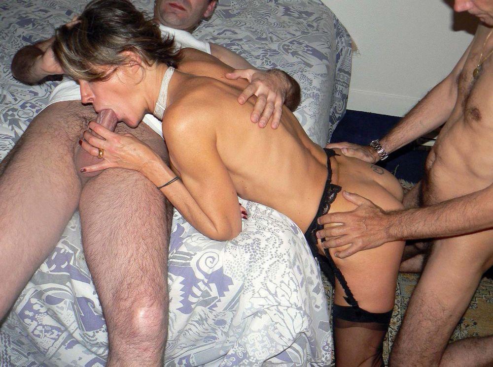Порно фото реальное порно свингеров