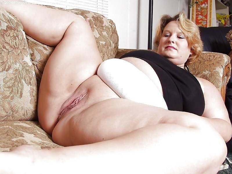 fat-granny-porno