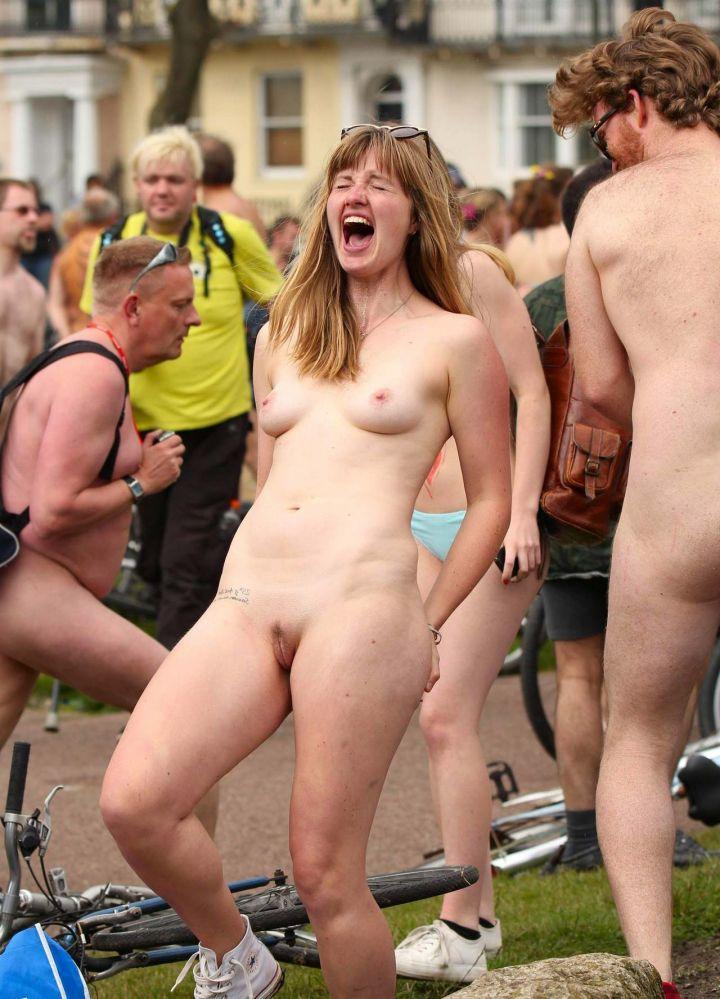 Смотреть нудистов фото онлайн бесплатно