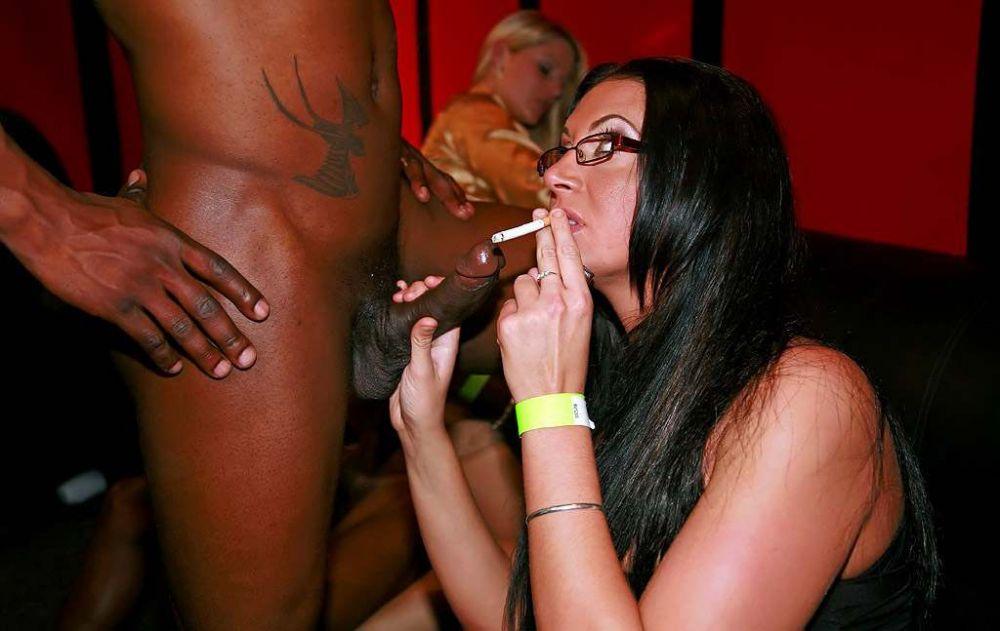 порно фото курящие