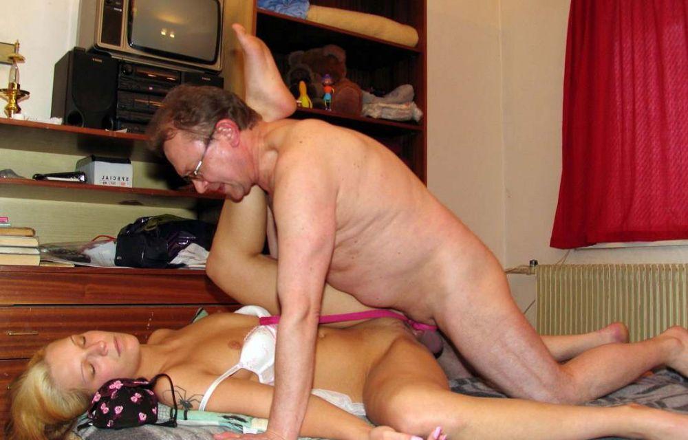 Бесплатно фото порно с пьяными